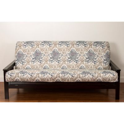 pdp blazing slipcover reviews wayfair needles slipcovers furniture futon cushion tapestry box