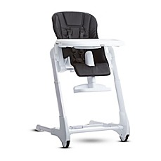 Baby High Chairs Booster Seats And Feeding Chairs Bed