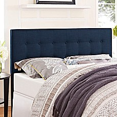 image of Modway Emily Headboard