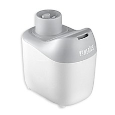 image of HoMedics® Water Bottle Personal Travel Humidifier