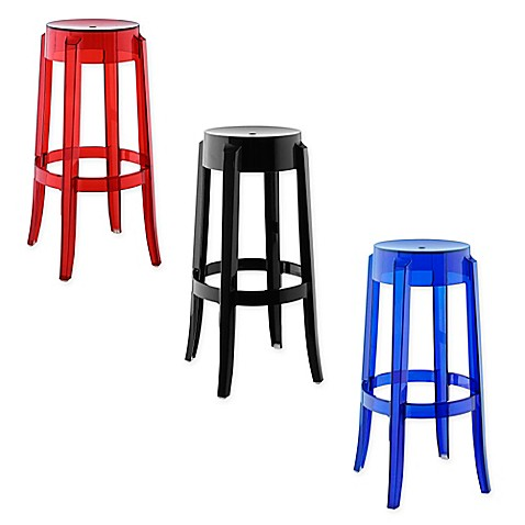 Modway Casper Bar Stool And Counter Stool Collection Bed