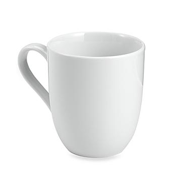 godiva mug set | Bed Bath & Beyond