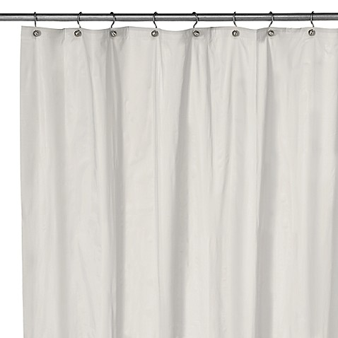 Curtains Ideas 36 wide shower curtain : Shower Curtain Liners - Fabric, Extra Long & Kids Shower Curtains ...