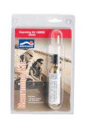 Rearming Kit 24MRK (#0949) image 1