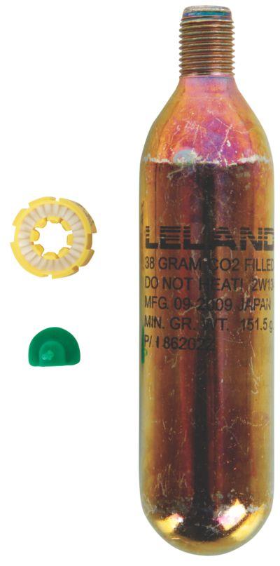 Rearming Kit 38ARK (#0952)