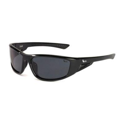Oculos de Sol Coleman Polarizado - C6025C1