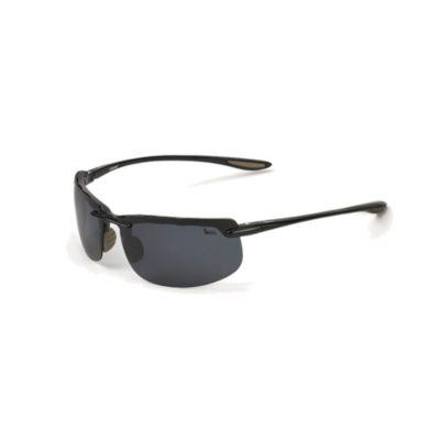 Oculos de Sol Coleman Polarizado - C6026C1