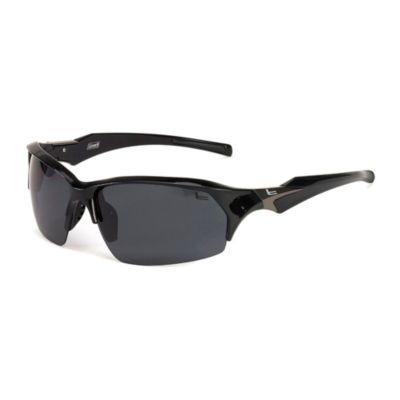 Oculos de Sol Coleman Polarizado - C6027C3