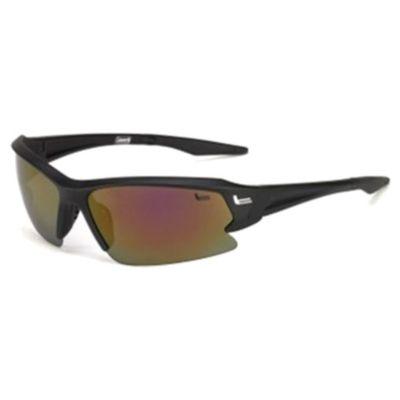 Oculos de Sol Coleman Polarizado - C6031C2