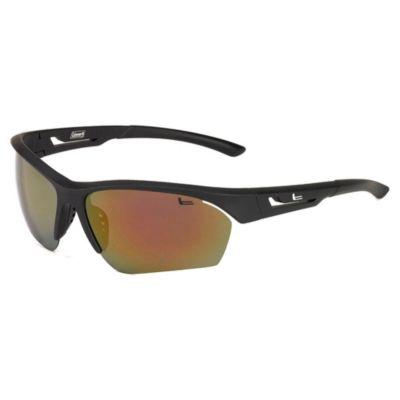 Oculos de Sol Coleman Polarizado - C6035C2