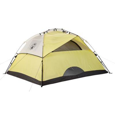 Barraca Instant Dome 4 Pessoas