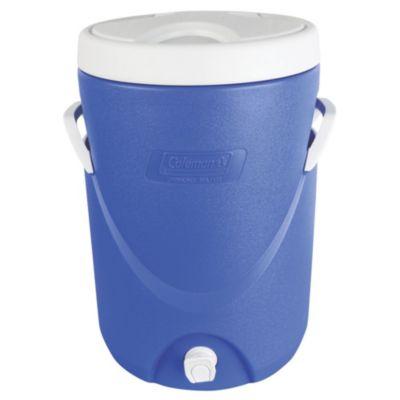 Jarra térmica azul 5G (18 L)