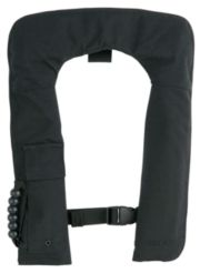1212 Low-Profile Tactical Inflatable Vest image 1