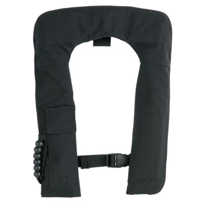 1212 Low-Profile Tactical Inflatable Vest