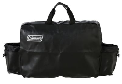 Hyperflame™ & EvenTemp™ Carry Bag