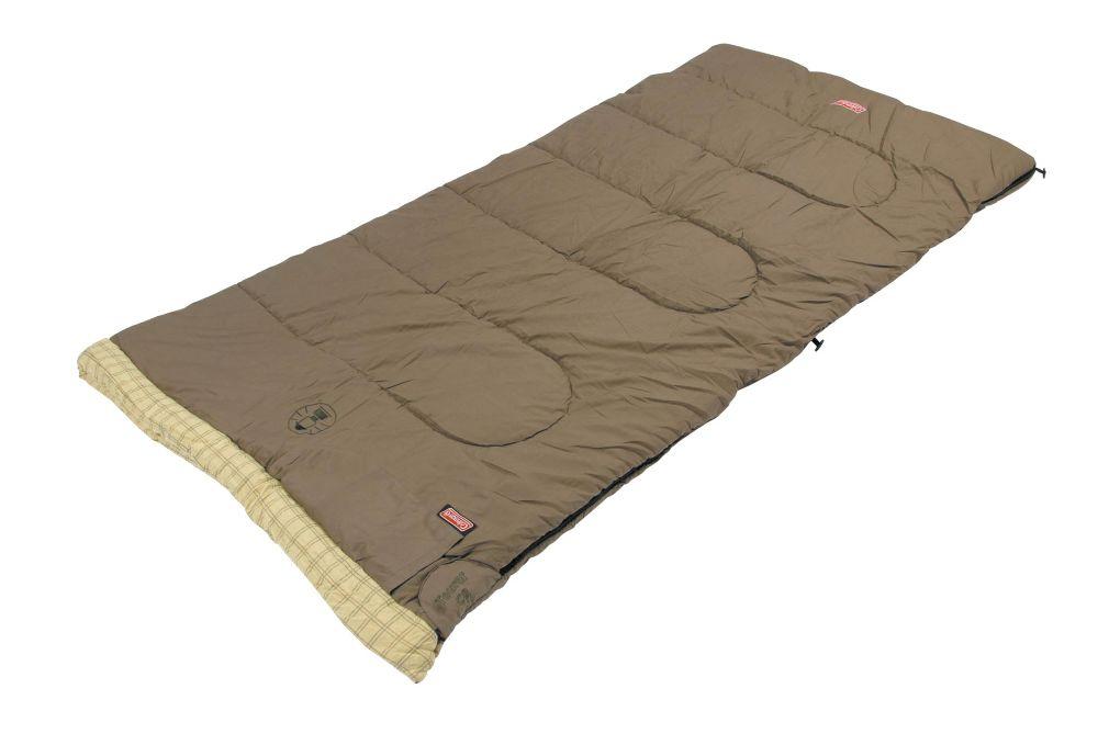 Pilbara™ C0 Sleeping Bag