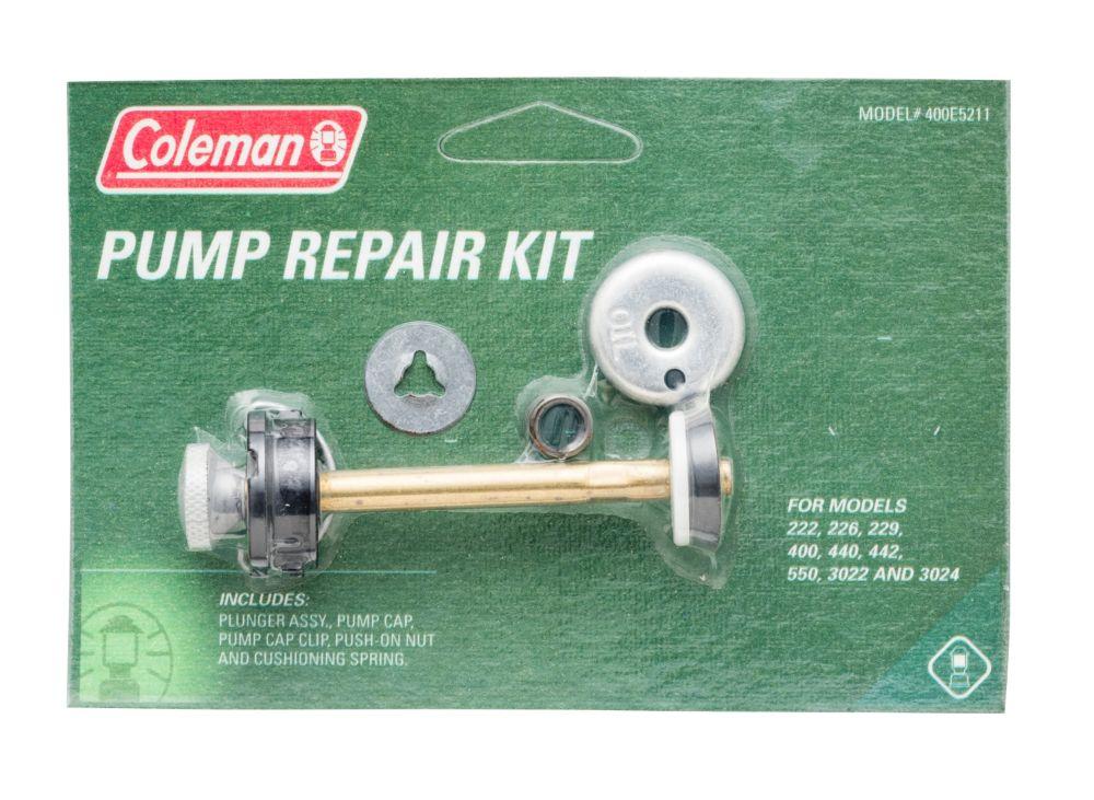 Lantern Pump Repair Kit