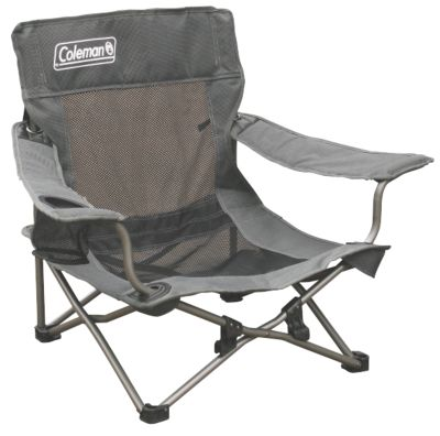 Deluxe Mesh Event Quad Chair