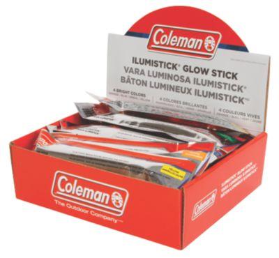Illumistick® Lightsticks