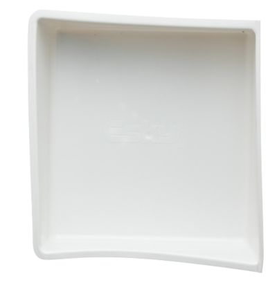 Esky® Spare Tray 45/65L