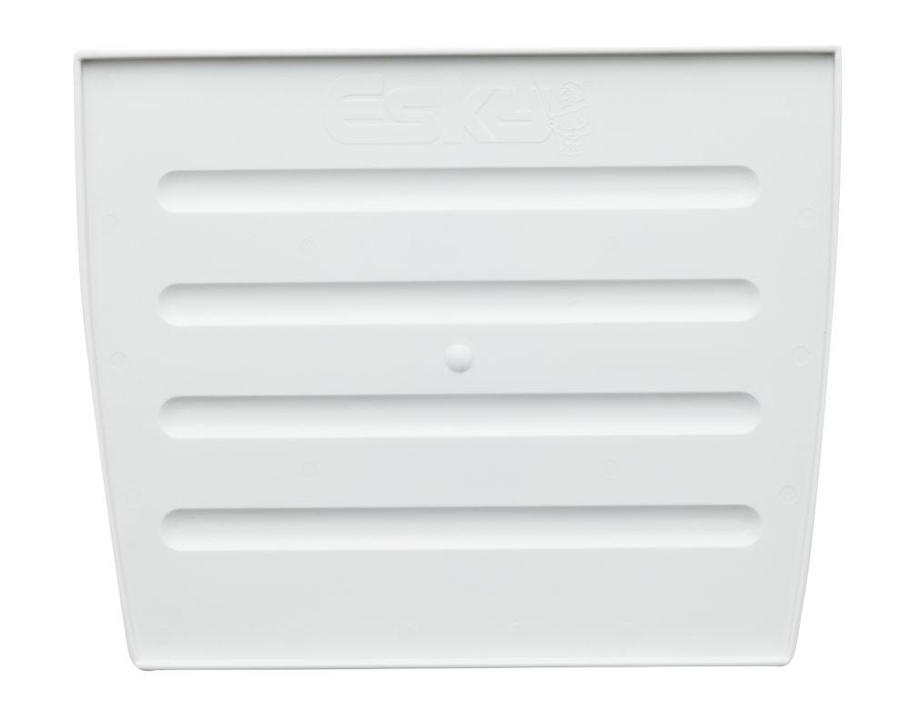 Esky® Spare Divider 65L