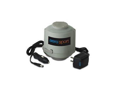 Aerobed® Active NiCad Pump