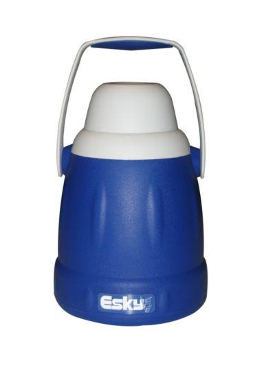 Esky® 2.5L Jug With Cup