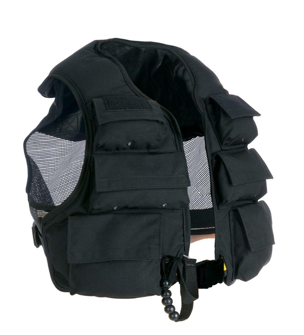 1266 Night Stalker™ Manual Inflatable Vest