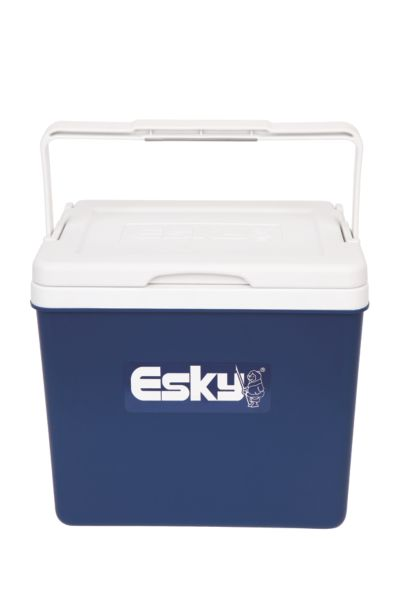 Esky® 10L Chilla