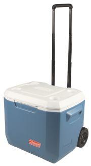 Cooler 47L Xtreme® Wheeled Blue