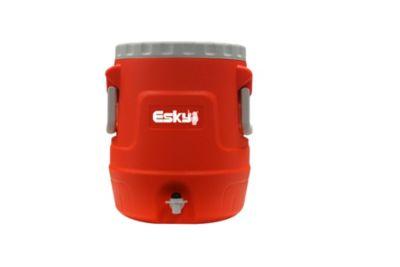 Esky® 10L Hi Vis Keg