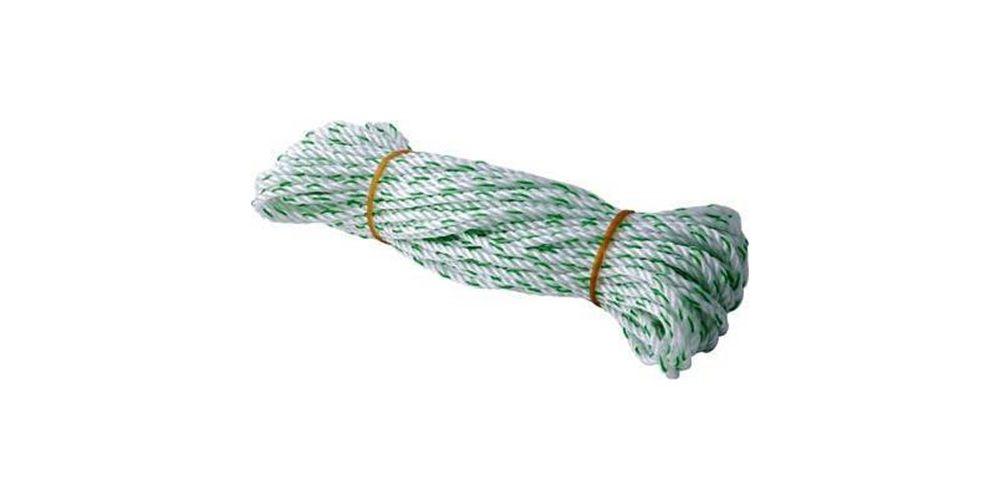 Rope (4.0mm x 20M)
