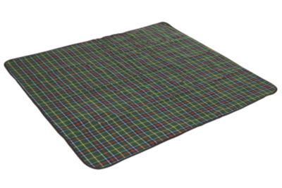 Picnic Blanket 1.3M x 1.5M