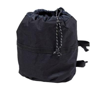 Sand Bag for Gazebo 3M x 3M or 6M x 3M