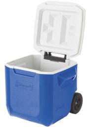 42L Wheeled Cooler