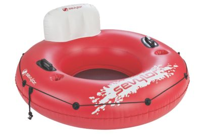 River Tube Float