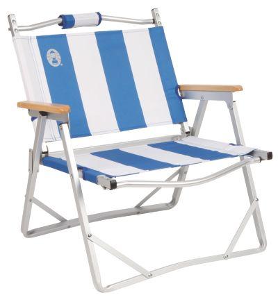 Compact Beach Chair