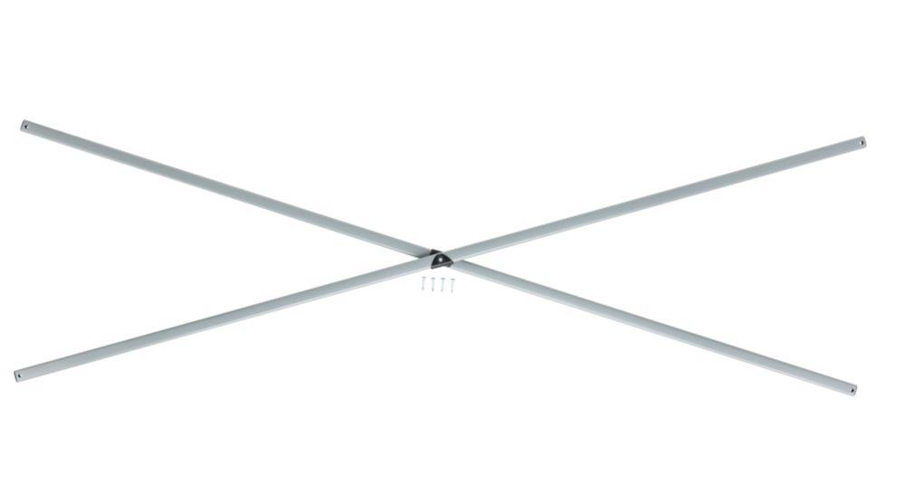 Deluxe Gazebo Scissor Strut Kit