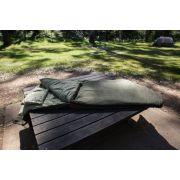 sleeping bag image number 5