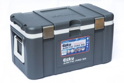 Esky® Arctic Pro 50L