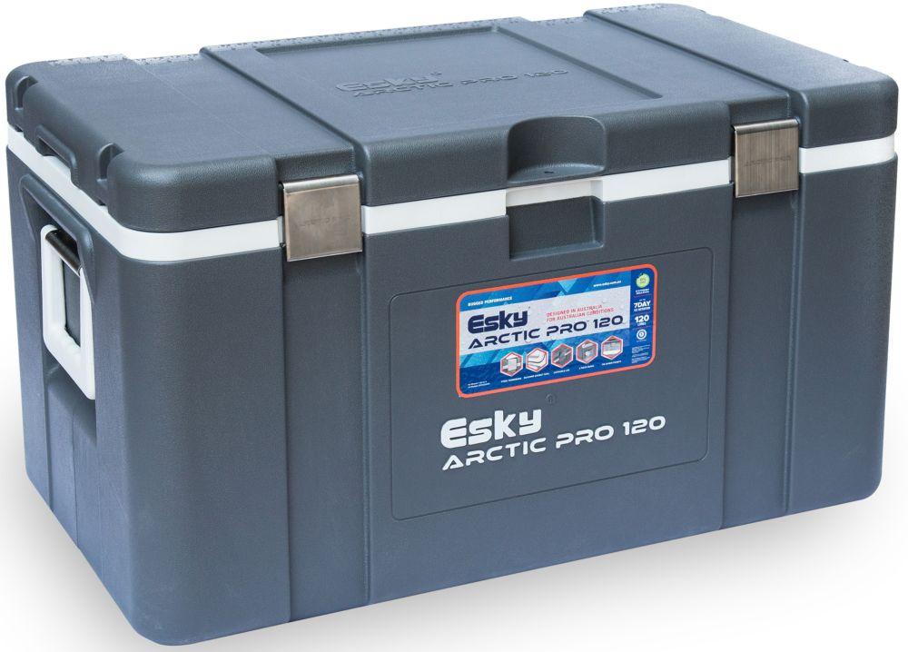 Esky® Arctic Pro 120L