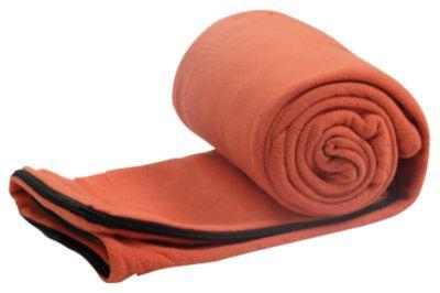 Stratus™ Fleece Liner