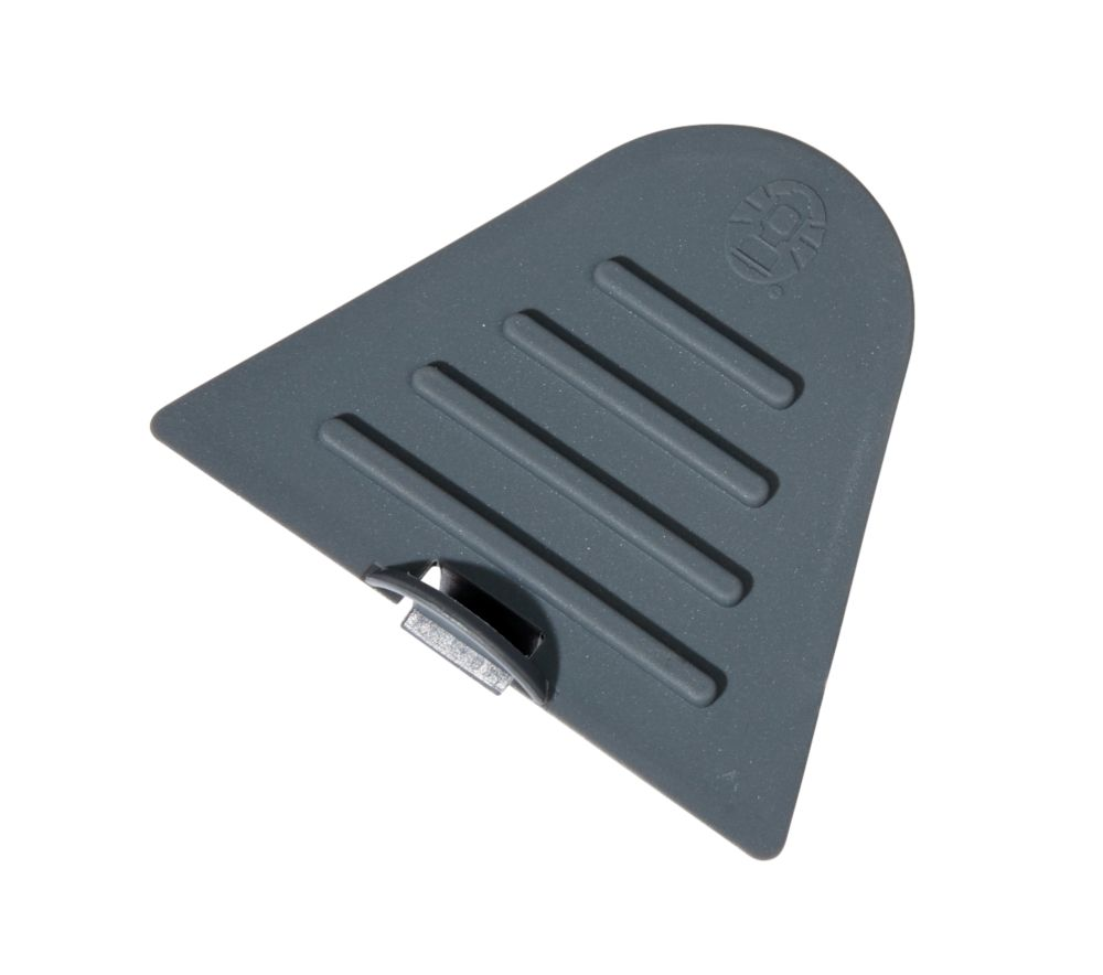 Adaptor Storage Cover For Hot Water On Demand H20asis