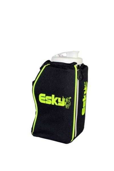 Esky® 2.5L Hybrid Cooler Jug