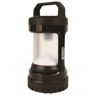 Coleman 525L Divide Plus Spin LED Lantern