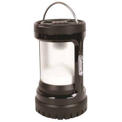 Coleman 425L Divide Push LED Lantern