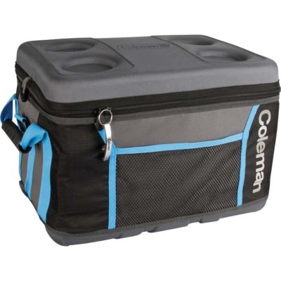 45 Can Collapsible Soft Cooler