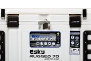 Esky® Arctic Pro Rugged 70L