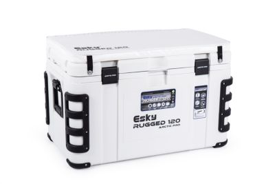 Esky® Arctic Pro Rugged 120L