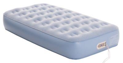 Aerobed® Extra Comfort Single